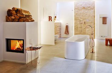 Schmid fireplace insert tunnel version 02