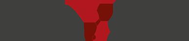 Camina & Schmid - Logo